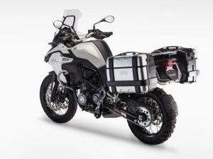 benelli-trk502-adventure