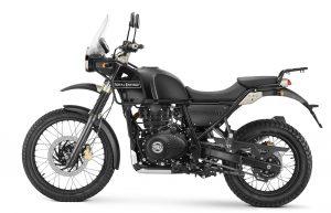 royalenfield-himalayan-bike-1-1